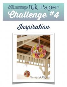 AT-Inspiration-Challenge-4