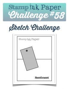 SIP-Challenge-58