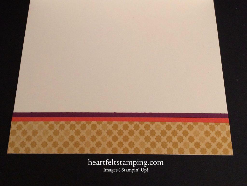 stampin-up-grateful-bunch-card-ideas-rosanne-mulhern