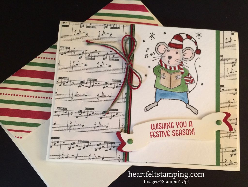 stampin-up-merry-mice-holiday-card-rosanne-mulhern-stampinup