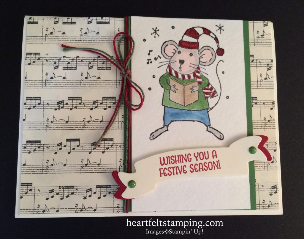 stampin-up-merry-mice-holiday-cards-idea-rosanne-mulhern-stampinup