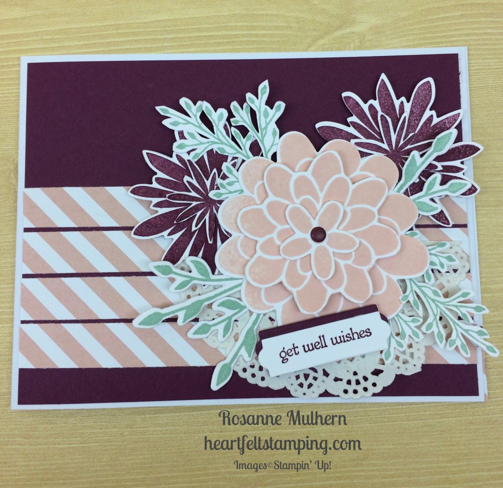 stampin-up-flower-patch-get-well-cards-ideas-rosanne-mulhern-stampinup