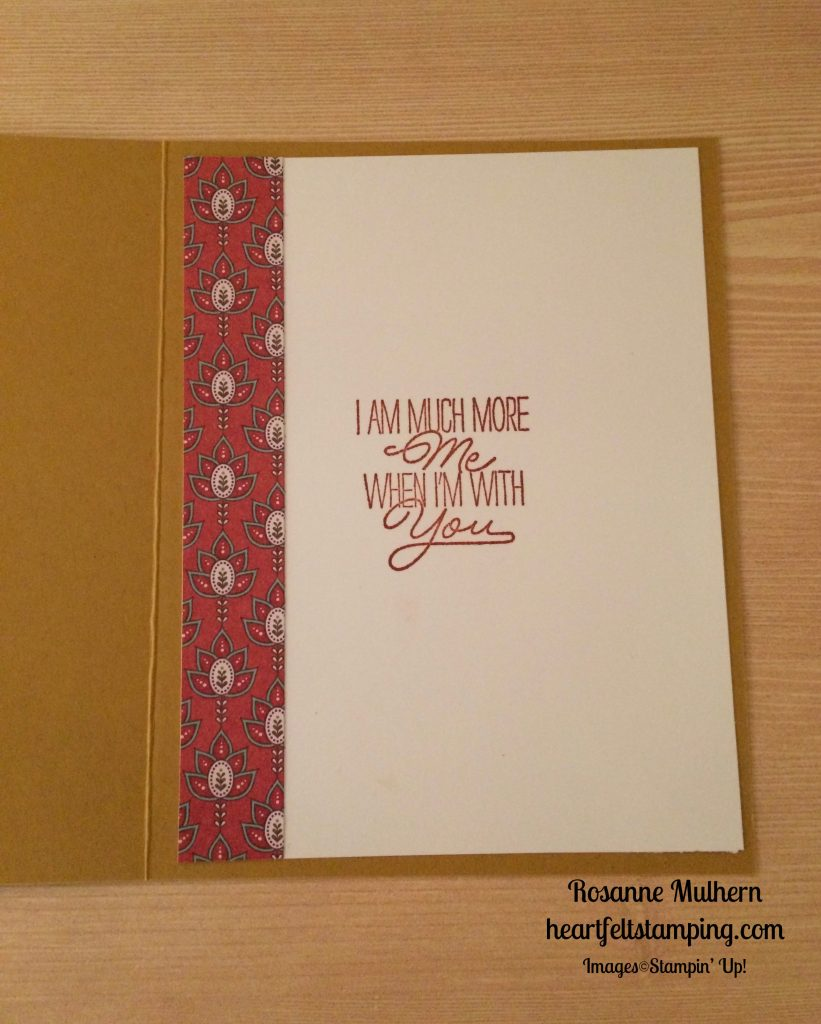 stampin-up-paisleys-friendship-cards-idea-rosanne-mulhern-stampinup