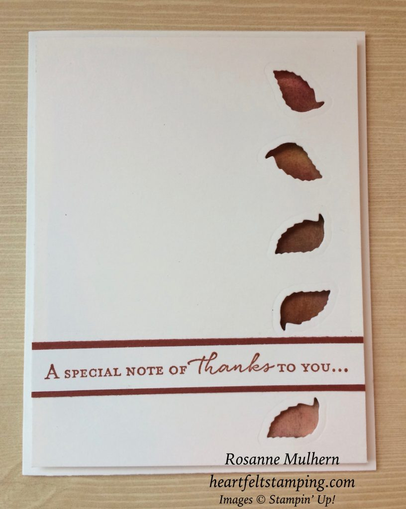 stampin-up-thank-you-card-idea-rosanne-mulhern-stampinup