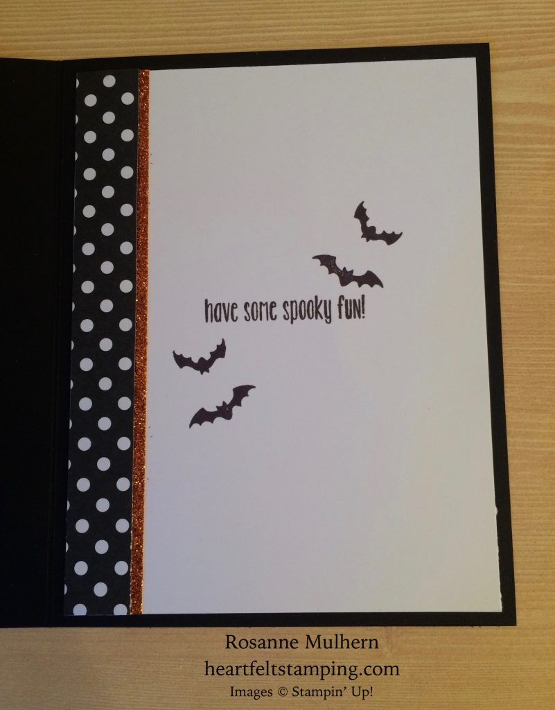 stampin-up-wondrous-wreath-halloween-card-ideas-rosanne-mulhern-stampinup