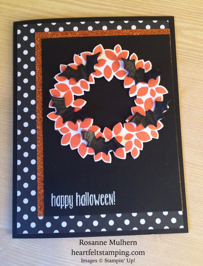 stampin-up-wondrous-wreath-halloween-card-idea-rosanne-mulhern-stampinup