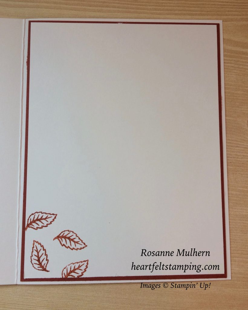 stampin-up-thank-you-cards-ideas-rosanne-mulhern-stampinup