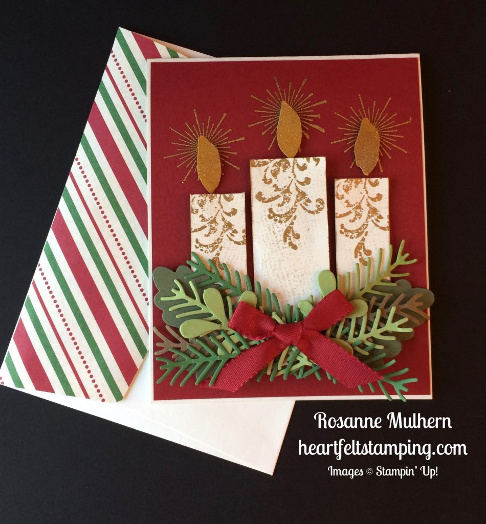 stampin-up-christmas-card-idea-rosanne-mulhern-stampinup