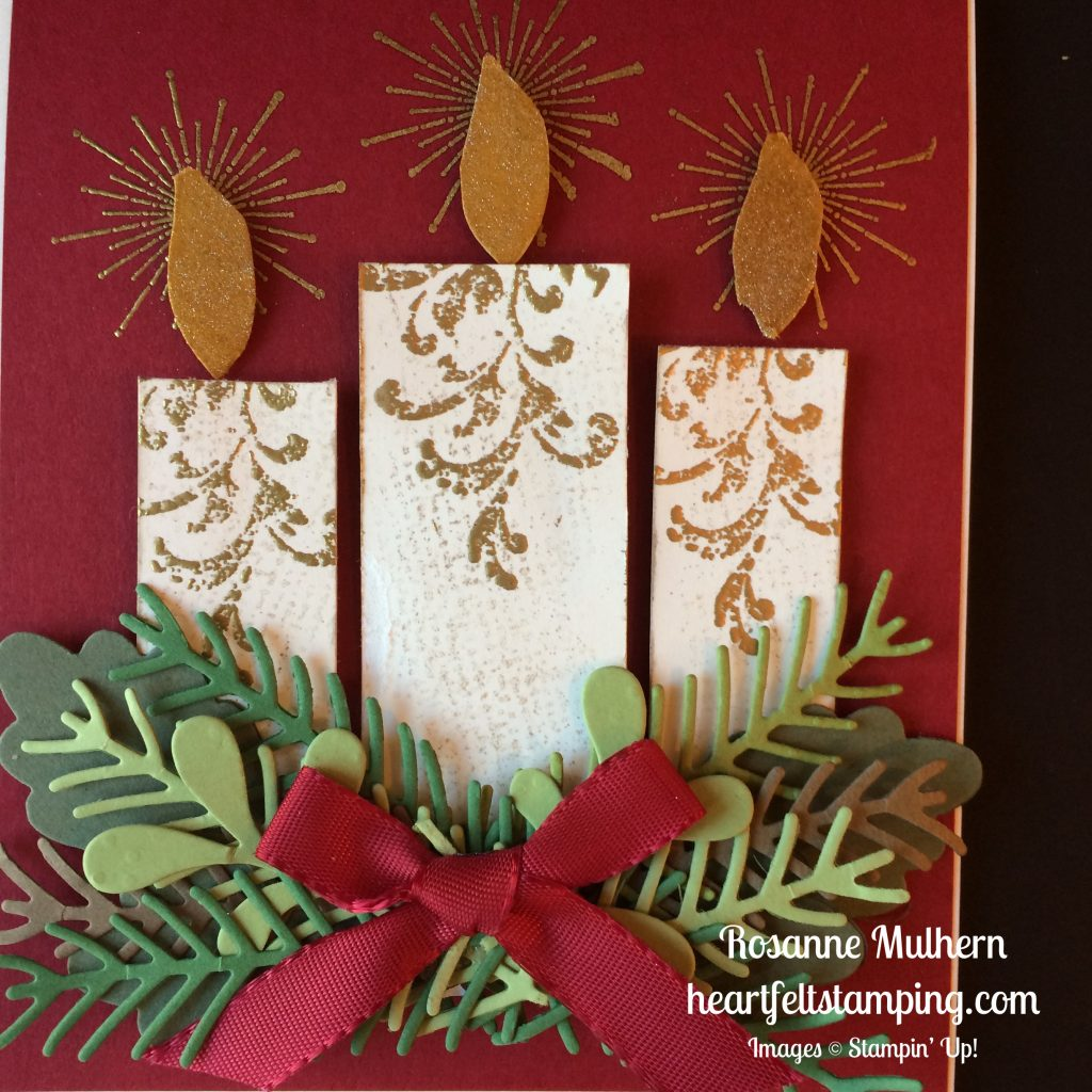 stampin-up-christmas-cards-idea-rosanne-mulhern-stampinup