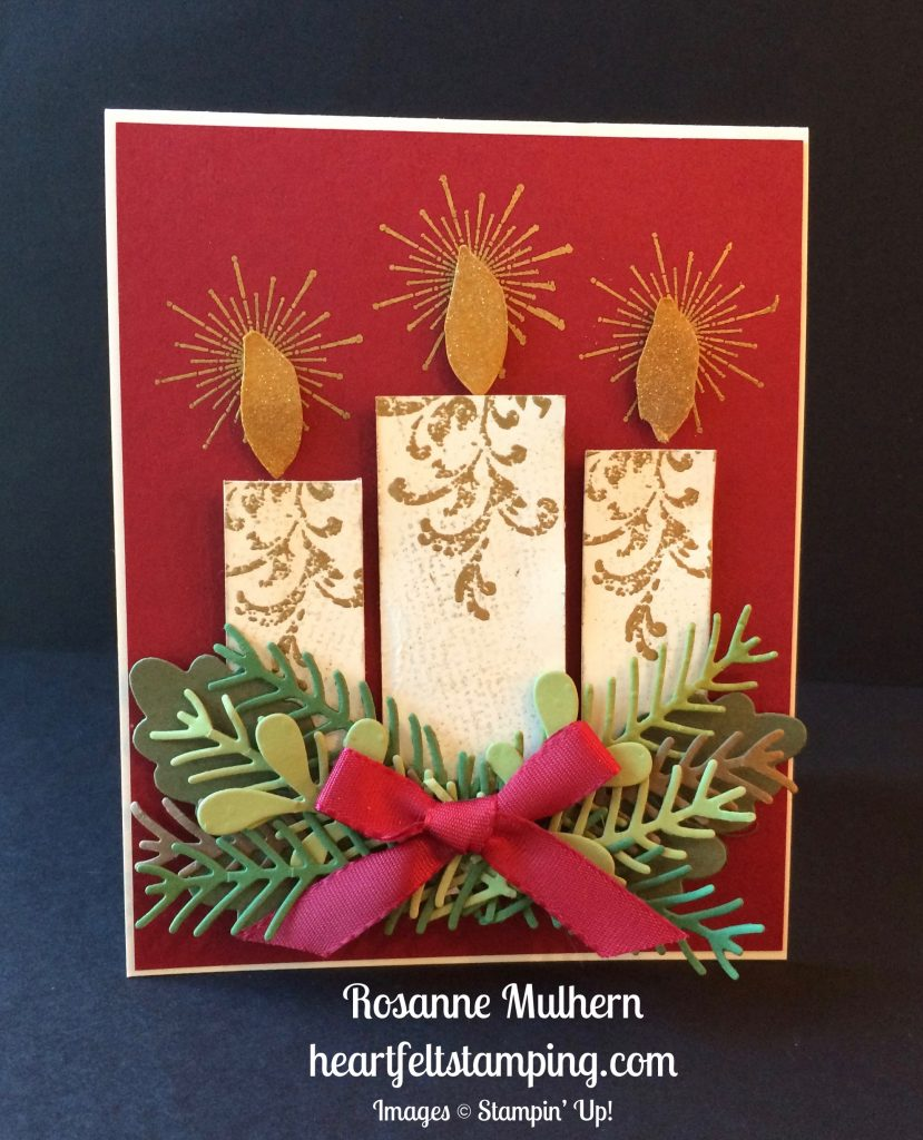 stampin-up-christmas-cards-ideas-rosanne-mulhern-stampinup